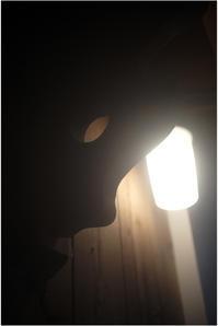 1966 絢爛(2017年10月19日エクター35mmF3.3が奈良町に繰り出せば) - レンズ千夜一夜