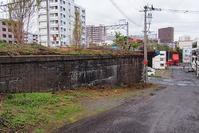 住吉 - 小樽スケッチ