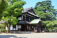 阪神、四国旅行③高松 - つれづれ日記