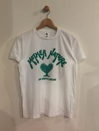 HOLLYWOOD RANCH MARKET / MOTHER NATURE SS TEE - Safari ブログ