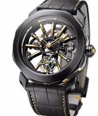 ブルガリ最高級スーパースポーツクラブSOCと提携し、独占的な時計を発売 - 2018ブライトリングコピー時計:www.kopitokei9.org/breitling-c10.html