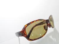 TALEX  OZNIS  偏光サングラス入荷しましたメガネのノハラフォレオ大津一里山滋賀瀬田 - メガネのノハラ フォレオ大津一里山店 staffblog@nohara