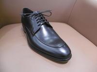 防水透湿靴 - 銀座ヨシノヤ銀座六丁目本店・紳士ブログ