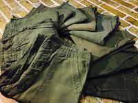6月以降の本格的な蒸し暑さに備えて!(T.W.神戸店) - magnets vintage clothing コダワリがある大人の為に。
