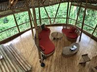 Sunrise House at Green Village - Private pool&Loft - 三日坊主のホテル宿泊記