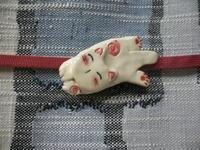 ■着物で京都■ - ちょこっと陶芸
