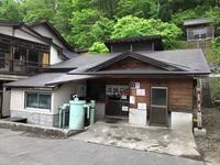 広葉樹・蕎麦・温泉の南会津ツアー2018:後編 - 創造の加子母(かしも)っ子タイム