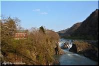 滝の上公園(夕張市) - 北海道photo一撮り旅