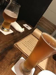 BeerBar - ★お気楽にょろちゃん★