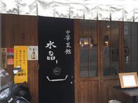 Foodbattle 2018 vol.57 水晶 - KAPA O PANGO Ⅲ