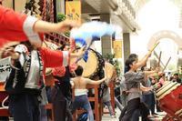 初夏~青葉祭りフォト - ふうりゅう日記