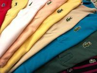 LACOSTE&RalphLauren!!(大阪アメ村店) - magnets vintage clothing コダワリがある大人の為に。