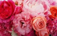 ごがつ - 一会 ウエディングの花