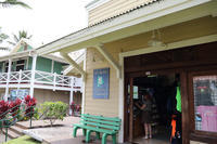 BIG ISLAND RUNNING Co. @2018ハワイ島 - TAMAの卵