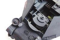 オープントップ(Panzerjager 39(H)7.5cm vol.2) - ミカンセーキ