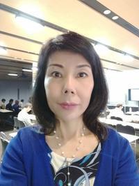 立ち上がった時、よろけ始めたら脚力低下のSOS対策 - 木村佳子のブログ ワンダフル ツモロー 「ワンツモ」