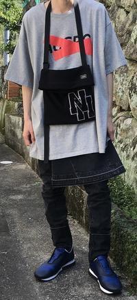 リピ買いしてしまうTシャツ - メンズファッション塾-ネクステージ-