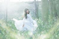 breeze - EAM photo