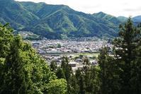 #久しぶりに #飛騨古川に #やって来た - もうひとつのRevoir...。