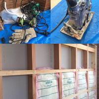 簡易防音工事 - 安曇野 設計事務所の家つくり