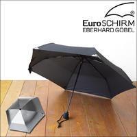 EURO SCHIRM [ユーロシルム] UV ライトトレック ULTRA [19570018 UV・リフレクト]オートマチック・アウトドアな折り畳み傘 MEN'S/LADY'S - refalt blog