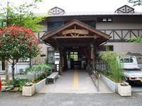 ぶなの湯 どこいくの~ 神奈川県山北町 18.5.17(木) - 山さんの明日も登るんですか? ROAD TO 100名山 登山日記