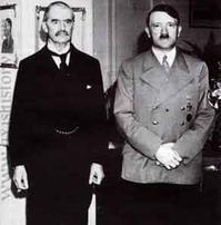 続『ヒトラーとグランパブッシュ画像』/  元画像発見っ! - 『つかさ組!』