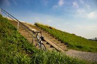 快適ジテツウの季節 - ゆるゆる自転車日記♪