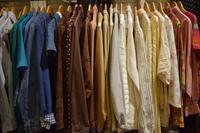 レディースたくさん入荷しました!! - Clothing&Antiques Fun