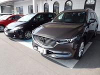 MY CAR HISTORY(Coming soon!⑥) - 山ちんのコダワリ日記