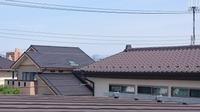 つながりの家オープンハウス&スタジオ終了 - Nao-Log