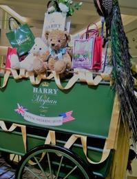 Royal Wedding - Sheen Bangkokのジュエラーライフ