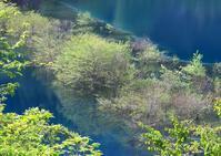 奥四万湖1 - Patrappi annex