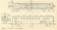 気動車発達史 26 キハ38形 通勤形気動車 - 鉄道ジャーナリスト blackcatの鉄道技術昔話