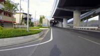 明石-加古川ポタ - 速くなくてもいい、強くなくてもいい ただ自転車に乗りたい