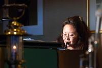 ピアニスト - YOSHIの日記