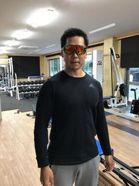 金栄堂サポート:カヌースプリント・近村健太選手代表候補合宿ご報告&インプレッション! - 金栄堂公式ブログ TAKEO's Opt-WORLD