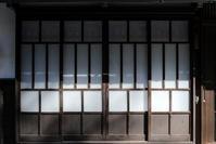 奈良井宿 -2- - memory