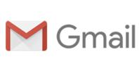 メールのついでにセキュリティチェックができちゃうGmail - MUTSUぼっくり