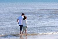 海沿いで暮らしたい - 一人の読者との対話