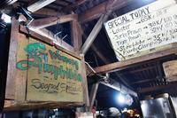 2018GW バリ旅行~サヌールでシーフードを食べるなら安くてウマい「Waroeng Amphibia」 - LIFE IS DELICIOUS!