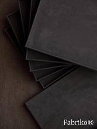 ディスプレイ什器の制作とお知らせ - Fabrikoのカルトナージュ ~神戸のアトリエ~