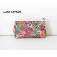 ビューティポーチ - Little Lovelies