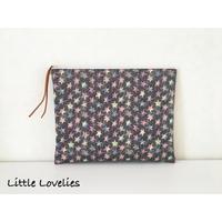 25cmポーチ - Little Lovelies