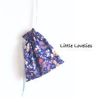 巾着 - Little Lovelies