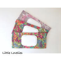 ウェットティッシュポーチ - Little Lovelies