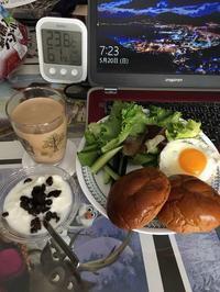 5/20本日の晩酌の肴はヒラマサのあら煮 - やさぐれ日記