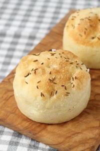 試作あれこれ - launa パンとお菓子と日々のこと