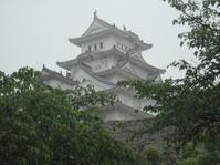 """世界文化遺産""""姫路城"""" - 健康で輝いて楽しくⅡ"""