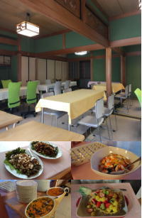 全室貸し切り・・・ビュッフェで - 岸和田市春木の個室(イタリアン)レストラン